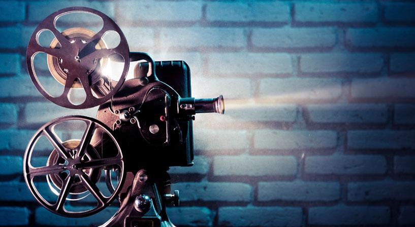Films  >> About Us Films Division