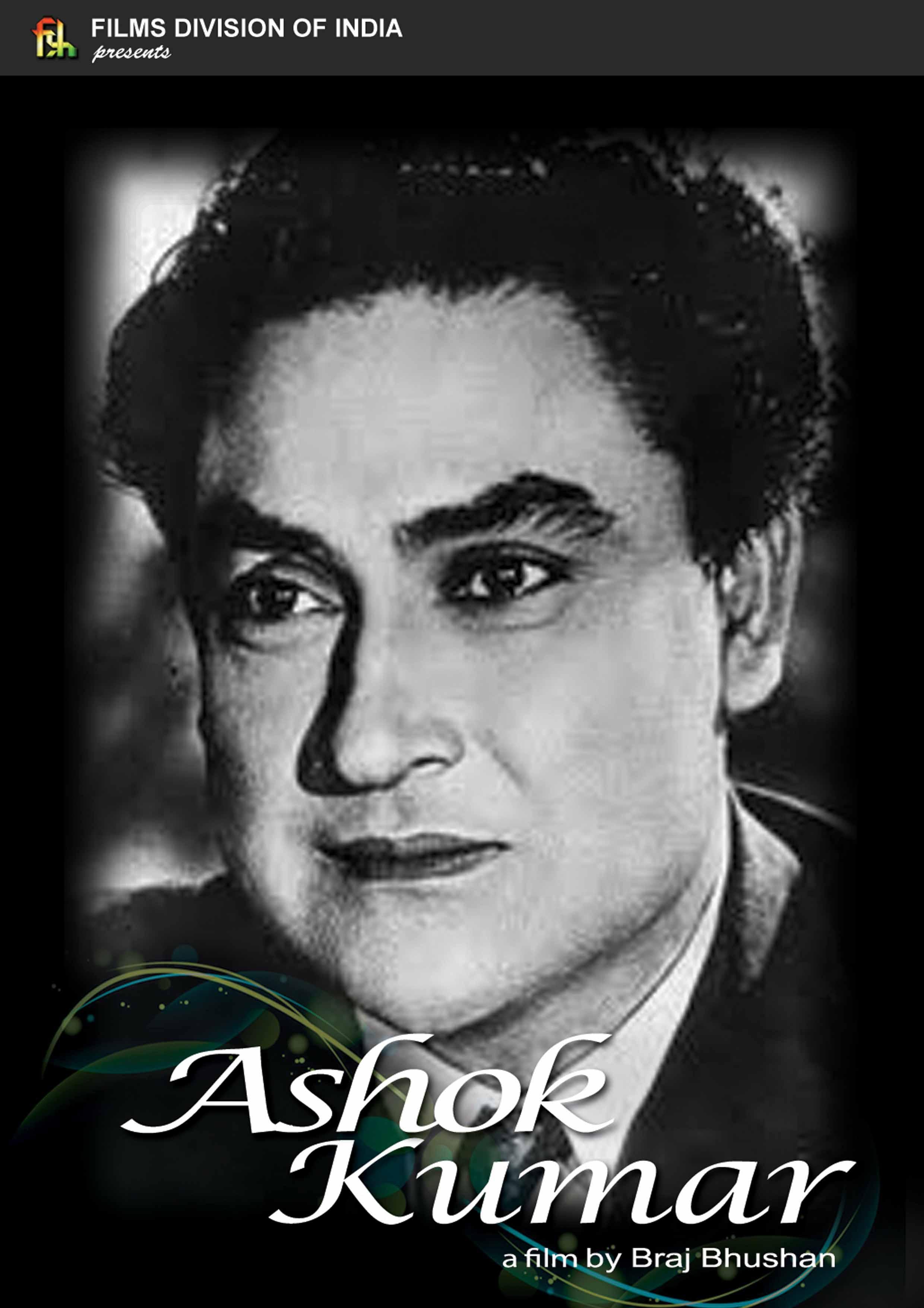 <b>Ashok Kumar</b>.jpg - Ashok%2BKumar