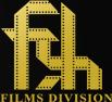 Films Division