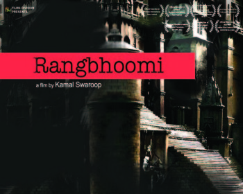 rangbhoomi 720 x 576 copy